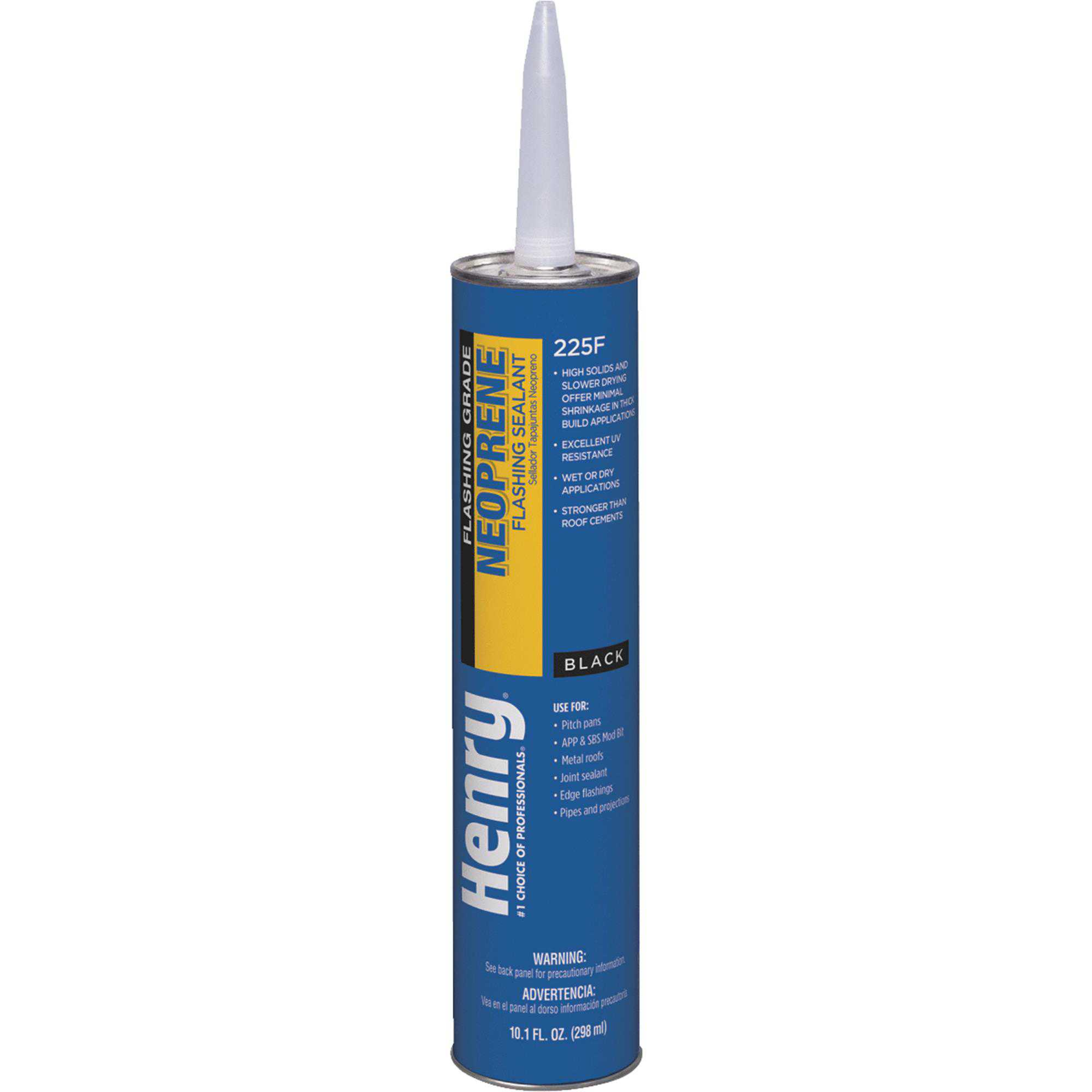 Henry Neoprene Flashing Sealant